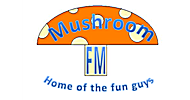 mushroomfm