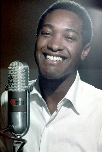 sam cooke Unlimited free sam cooke music - click to play a change is gonna come, wonderful world and whatever else you want samuel cook (january 22, 1931 .
