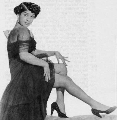 Ruth Brown 2