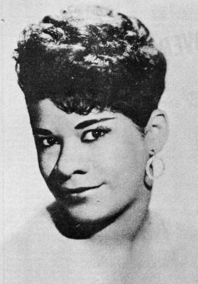 Ruth Brown 3