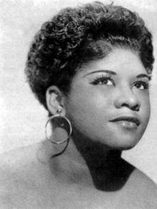 Ruth Brown 4