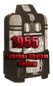 1955 Jukebox Rhythm Review