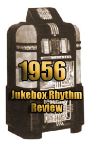 1956: Jukebox Rhythm Review